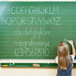 Правильний матрац допоможе краще вчитися в школі