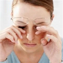 5 підказок, які допоможуть зберегти зір