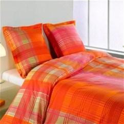 Хорошее постельное белье – хороший сон?