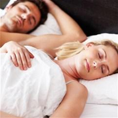 5 фактов о сне, которых вы не знали