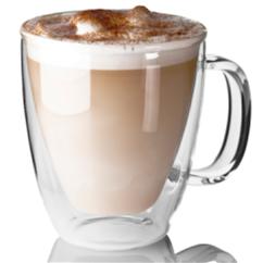 Как уснуть после чашки кофе?