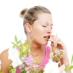 Как предотвратить аллергию?
