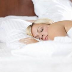Почему хороший сон так важен для вашего здоровья?