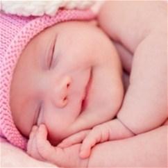 Насколько важно для ребенка ложиться спать рано?
