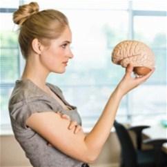 Как помочь мозгу лучше работать?