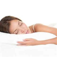 Самые интересные и необычные факты о сне