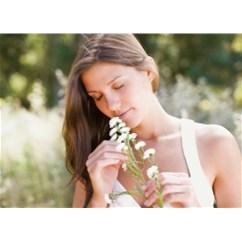 Какие ароматы помогут улучшить сон?