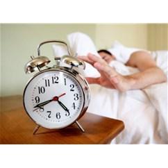 Как отучиться от кнопки «Дремать» на будильнике