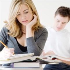 5 способов заставить себя учиться