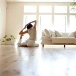 Упражнения для красивой фигуры, которые вы можете делать дома
