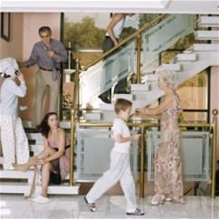 7 эффективных способов расшевелить семью с утра
