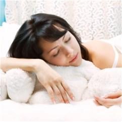 Как вспомнить сон? Полезные подсказки