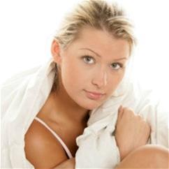 Почему одеяло прослужило так мало? 5 распространенных причин