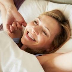 Що змусить вас замінити подушку?