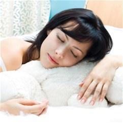 Что вы знаете о сне?