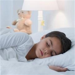 Одеяло - гарант комфортного сна