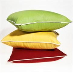 Простые правила идеальной подушки