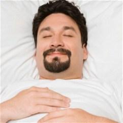 Сім секретів здорового сну
