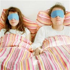 П'ять порад для комфортного сну