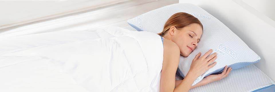 Класичні подушки