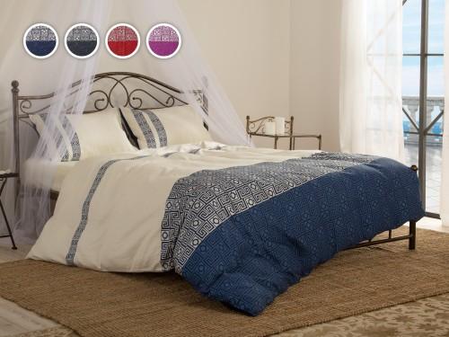 Набір постільної білизни 1001 Night - Постільний текстиль 0823dde853bf7