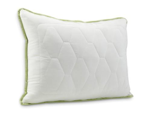 Aloe Vera Класична подушка