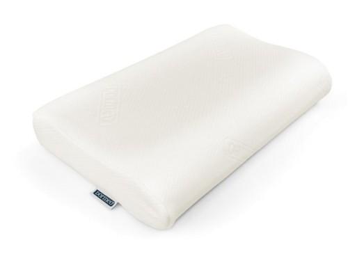 Comfort Анатомічна подушка