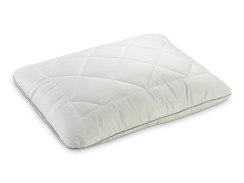 Dream Класична подушка Дрім Дормео