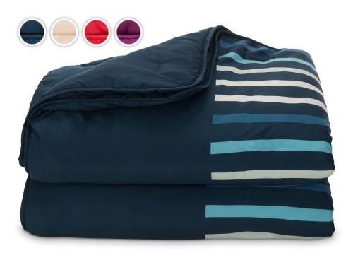 Perfect Sleep Подвійна ковдра «Ідеальний сон»