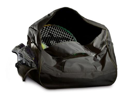 Seaberg Спортивна сумка
