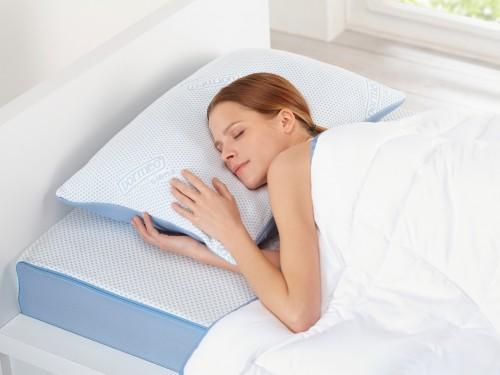 Siena Набір класичних подушок