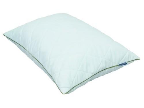 Zlata класична подушка