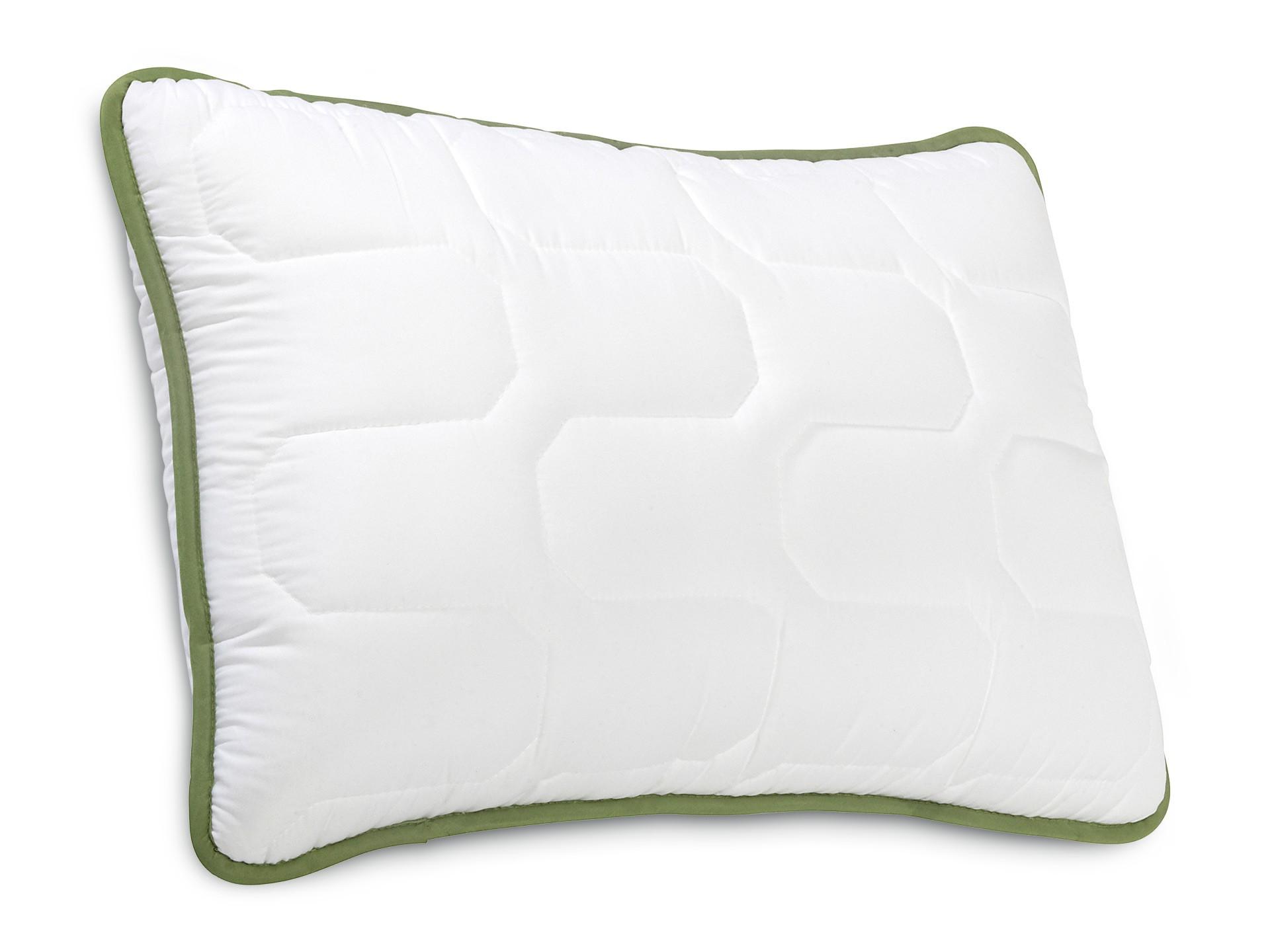 Green tea  Класична подушка
