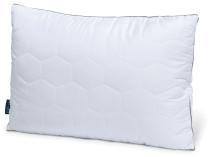 Класична подушка Silver