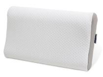 Ортопедична подушка Silver