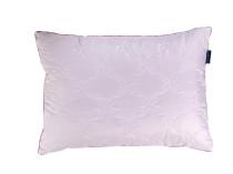 Класична подушка Лаванда