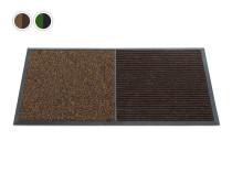 Дезінфікуючий килимок Clean and Protect
