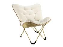 Стілець Fold-A-Chair Cozy