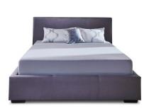 Ліжко Dolce