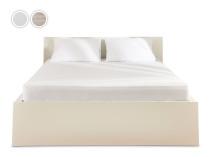 Ліжко Mamut II