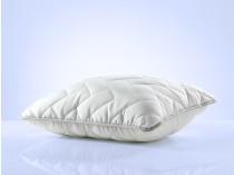 Класична подушка Луна