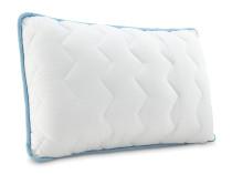 Класична подушка V3 Siena