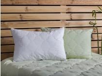Класична подушка V1 Бамбук