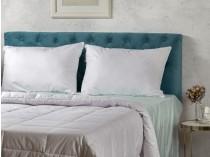 Подушка класична Angel Dream