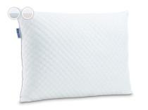 Класична подушка Омріяний сон