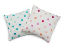 Декоративна подушка Sleep Inspiration