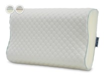 Ортопедична подушка Sleep Inspiration