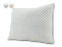 Класична подушка Plus Sleep Inspiration
