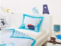 Подушка дитяча «Ведмедик»  Verde