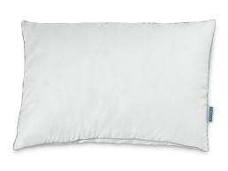 Подушка 2-в-1